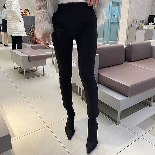Best fit slacks pants 제니적극추천!!